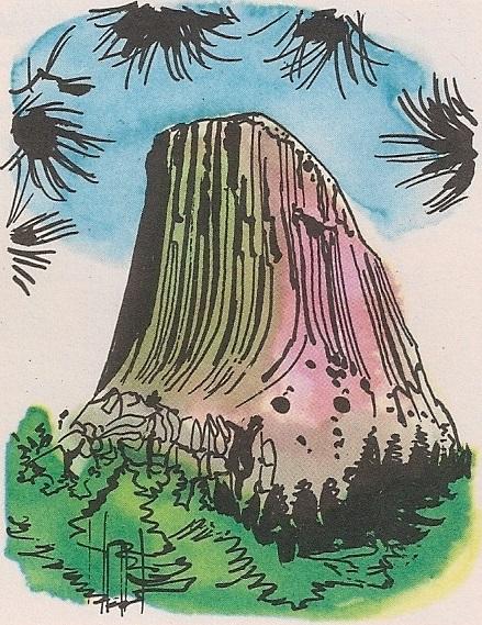 Ђаволова кула