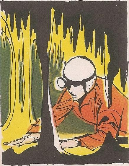 Подземне пећине