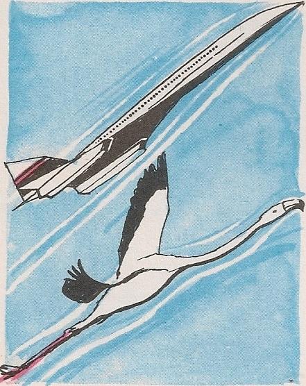 аеродинамичност