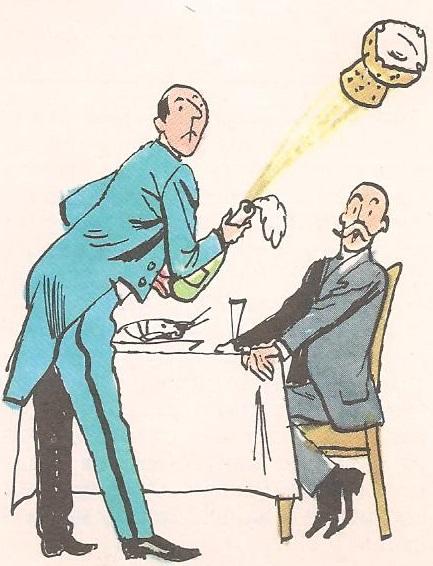 Зашто запушач шампањске боце одлети?