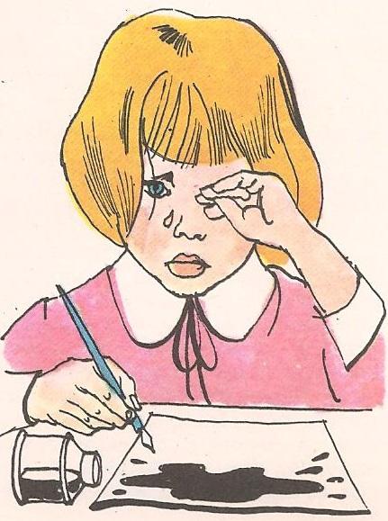 Зашто плачемо кад смо тужни?