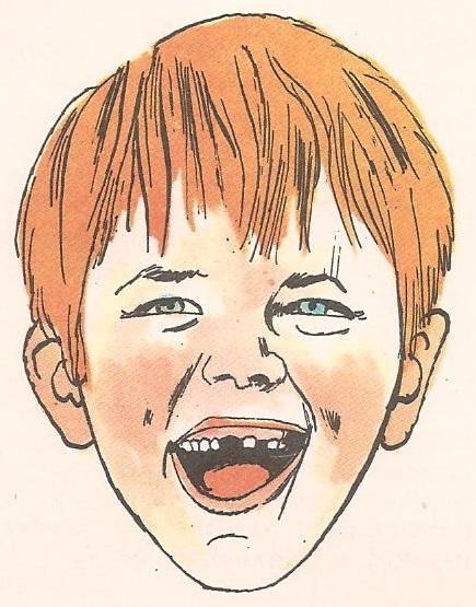 Зашто први зуби испадају?