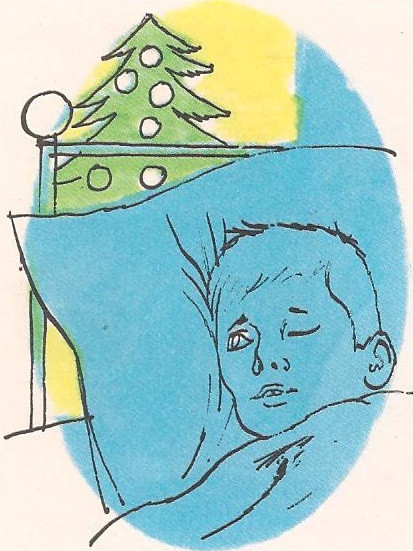 """Зашто се каже """"спавати једним оком""""?"""