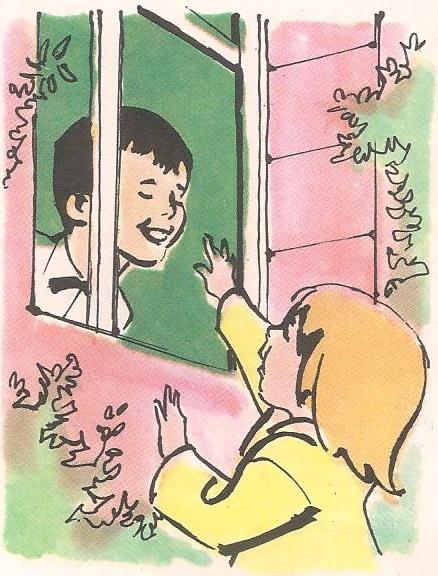 """Зашто се прозори """"зноје""""?"""