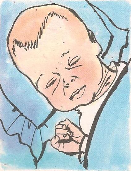 Зашто је беба као смежурана кад се роди?