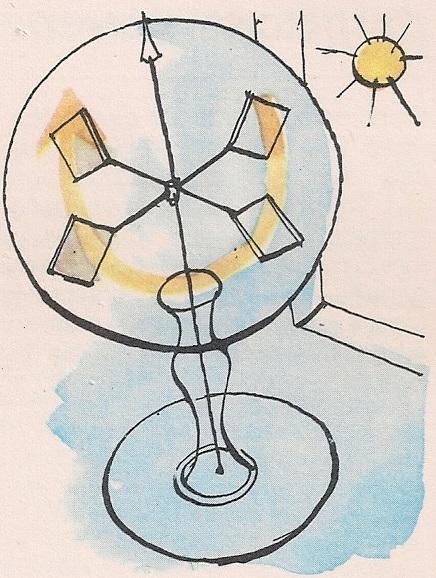радиометар